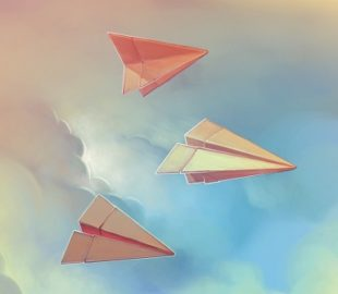 paper-planes-artistic-hd-wallpaper-1920x1080-2291