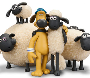 Shaun-Sheep-full_3175019b