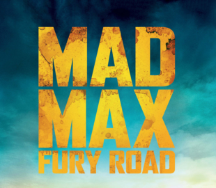 Mad-Max-Fury-Roadffff-Movie-Poster-Logo-HD-Wallpaper