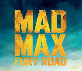 Mad-Max-Fury-Roadffff-Movie-Poster-Logo-HD-Wallpaper