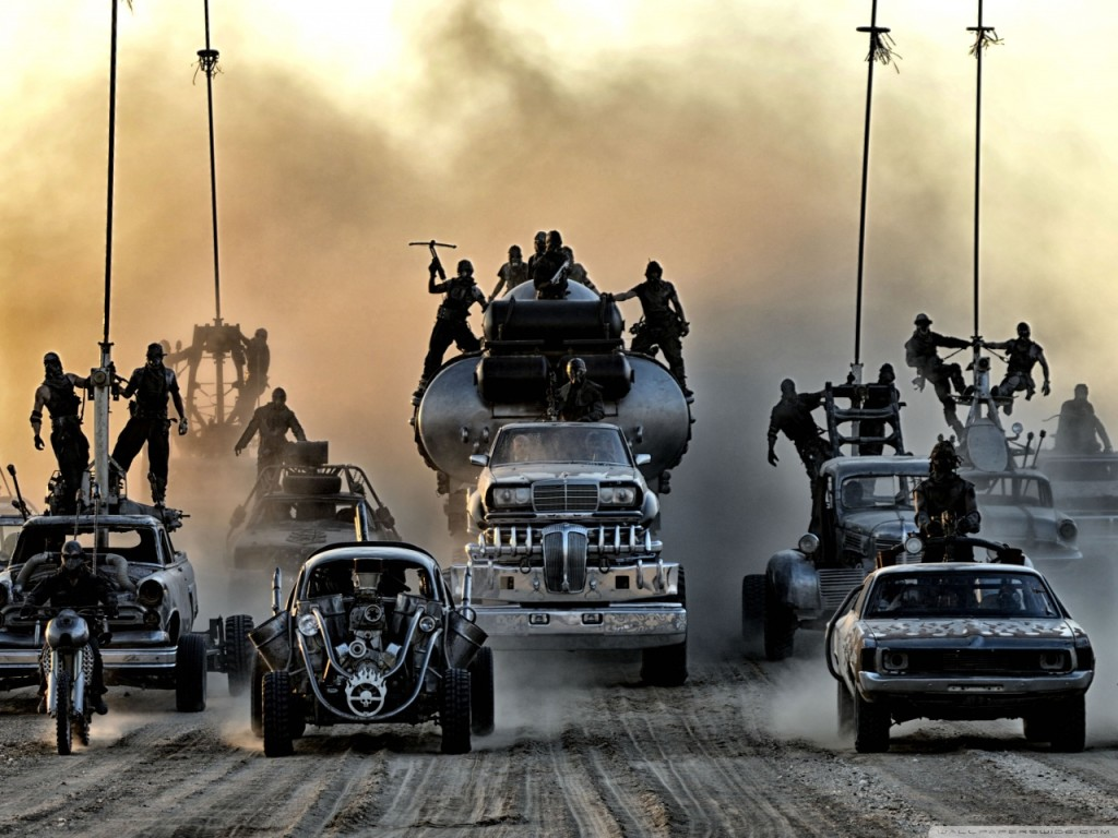 mad_max_fury_road_vehicles-wallpaper-1280x960